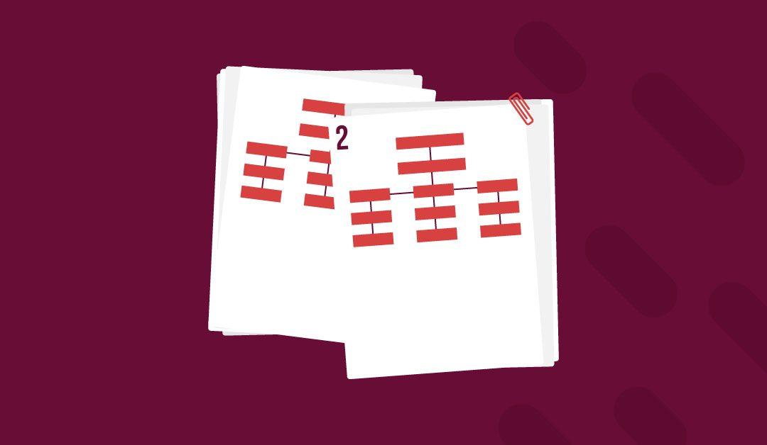 Administración y Gestión de las Organizaciones 2