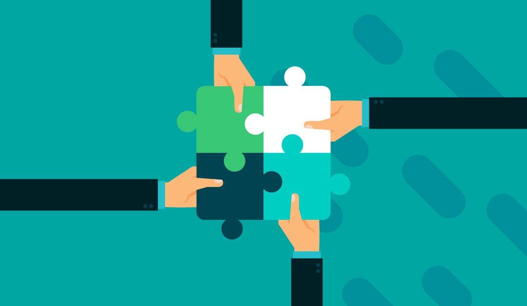 Analista en Responsabilidad Social Empresarial