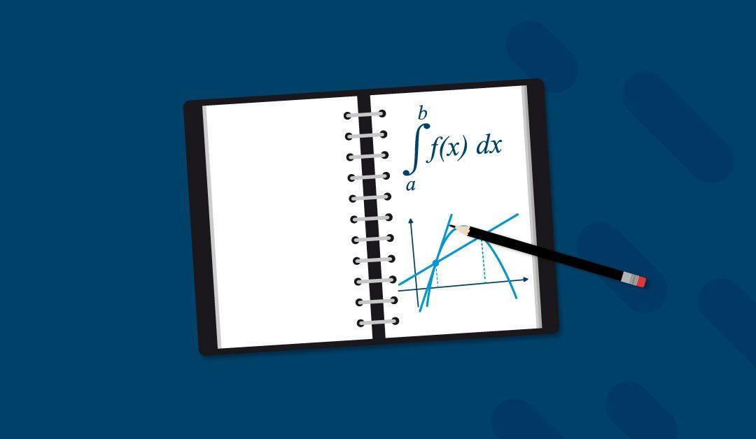 Cálculo DIV (Cálculo diferencial en una variable)