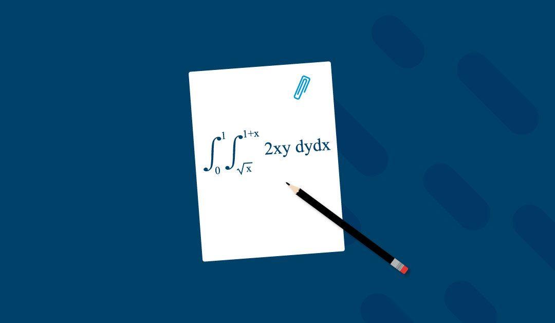 Cálculo DIVV (Cálculo diferencial en varias variables)