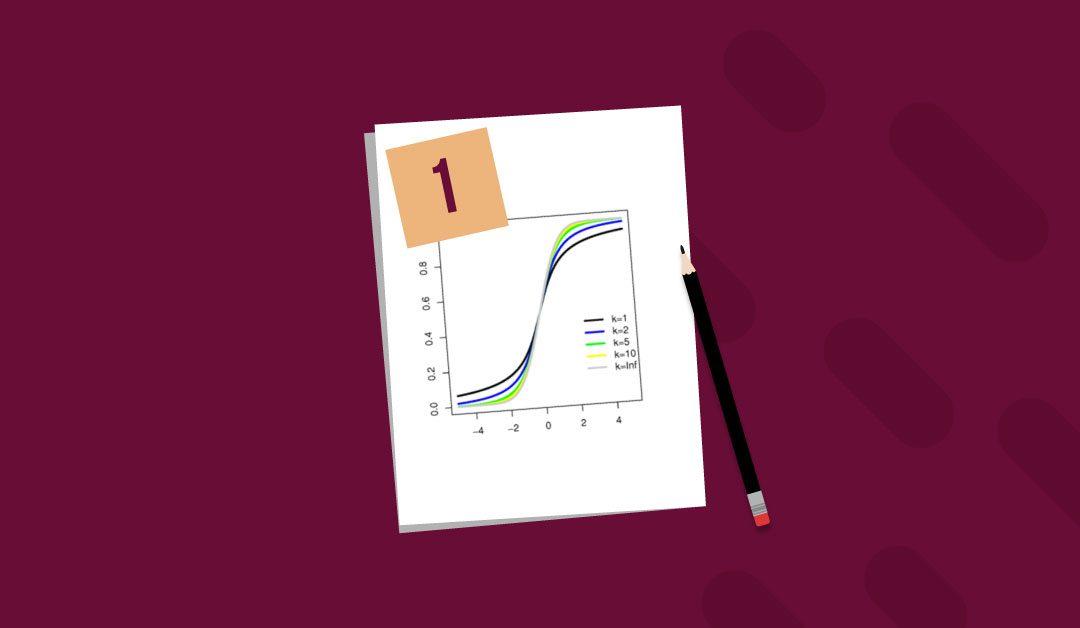 Econometría 1